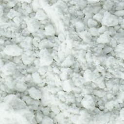Dolomite, pure white, 10 µ