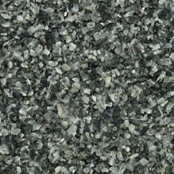 Granite Gray, 0.1 - 0.3 mm