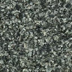Granite Gray, 0.1 - 0.3 mm