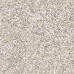Gneis Green, 0.1 - 0.3 mm