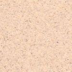 Granite Yellow, 0 - 0.3 mm