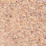 Granite Yellow, 0.2 - 0.6 mm
