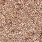 Granite Yellow, 0.5 - 1 mm
