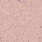 Granite Red, 0.1 - 0.3 mm