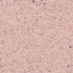 Granite Red, 0.1 - 0.3 mm