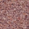 Granite Red, 0.5 - 1 mm