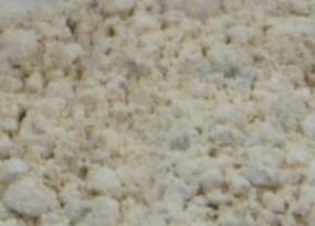 Travertine Sand White