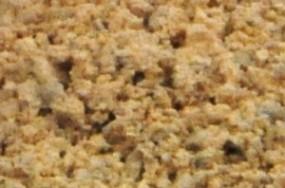 Travertine Sand Yellow