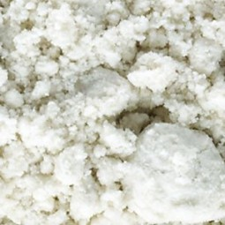Sepiolite, powder