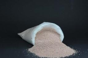 Prugna Brownish Red, 0.6 - 1.2 mm