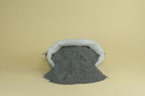 Black Marble, 0 - 0.6 mm