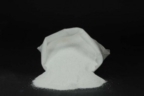 Carrara White, 0 - 0.6 mm