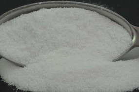 White Marble Dust Carrara, 0.1 - 0.3 mm
