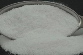 White Marble Dust Carrara, 0.1 - 0.3 mm