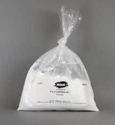 Wheat Starch Powder