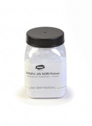 SHOFU NORI Powder