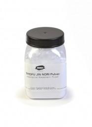 SHOFU NORI Powder