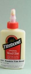 Franklin Tite Bond 118 ml
