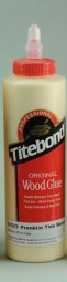 Franklin Tite Bond 473 ml