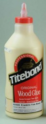Franklin Titebond® 946 ml