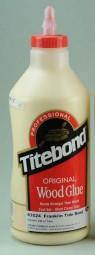Franklin Tite Bond 946 ml