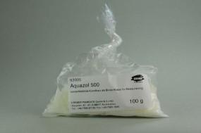 Aquazol® 500