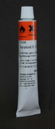 Paraloid™ B 72 in Ethyl Acetate, tube
