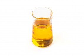 Linseed Oil, cold-pressed