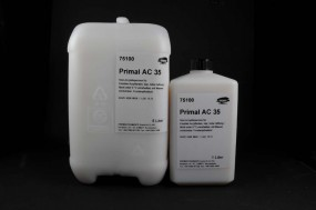 Primal® AC 35