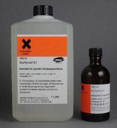 Surfynol® 61, wetting agent