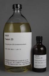 Tween™ 20, wetting agent