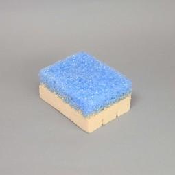 akapad Sponge ultra hard