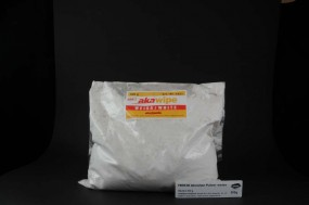 akawipe Powder white