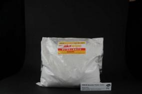 akawipe Powder white