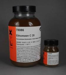 Ethomeen® C 25