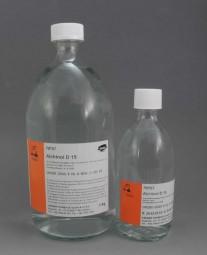 Alchinol D 15 / Hydorol D 15