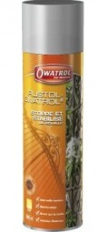 Owatrol Oil Spray