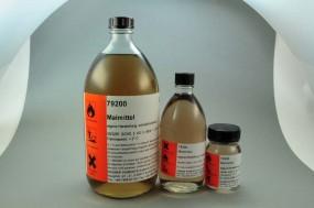 Kremer Oil Paint Medium, fast drying