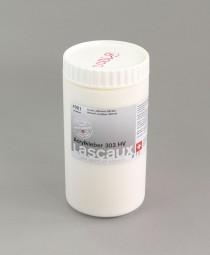 Lascaux® Acrylic Glue 303 HV