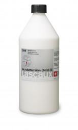 Lascaux® Acrylic Emulsion D 498 M