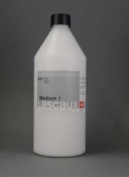 Lascaux® Medium I Glossy