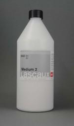 Lascaux® Medium II Matte
