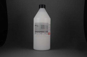 Lascaux® Acrylic-Transparent Varnish 575 UV glossy
