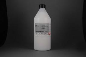 Lascaux® Acrylic-Transparent Varnish 575 UV matte
