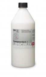 Lascaux® Acrylic-Transparent Varnish 575 glossy