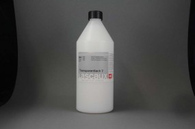 Lascaux® Acrylic-Transparent Varnish 575 matte