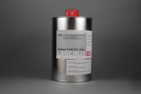 Lascaux® Acrylic Resin P 550-40%