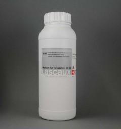 Lascaux® Medium for Retouching 20-50
