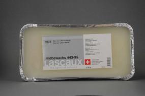 Lascaux® Adhesive Wax 443-95