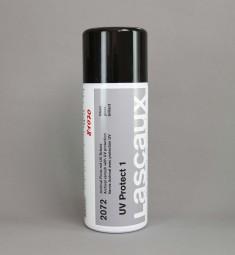 Lascaux® UV Protect 1 Brillant